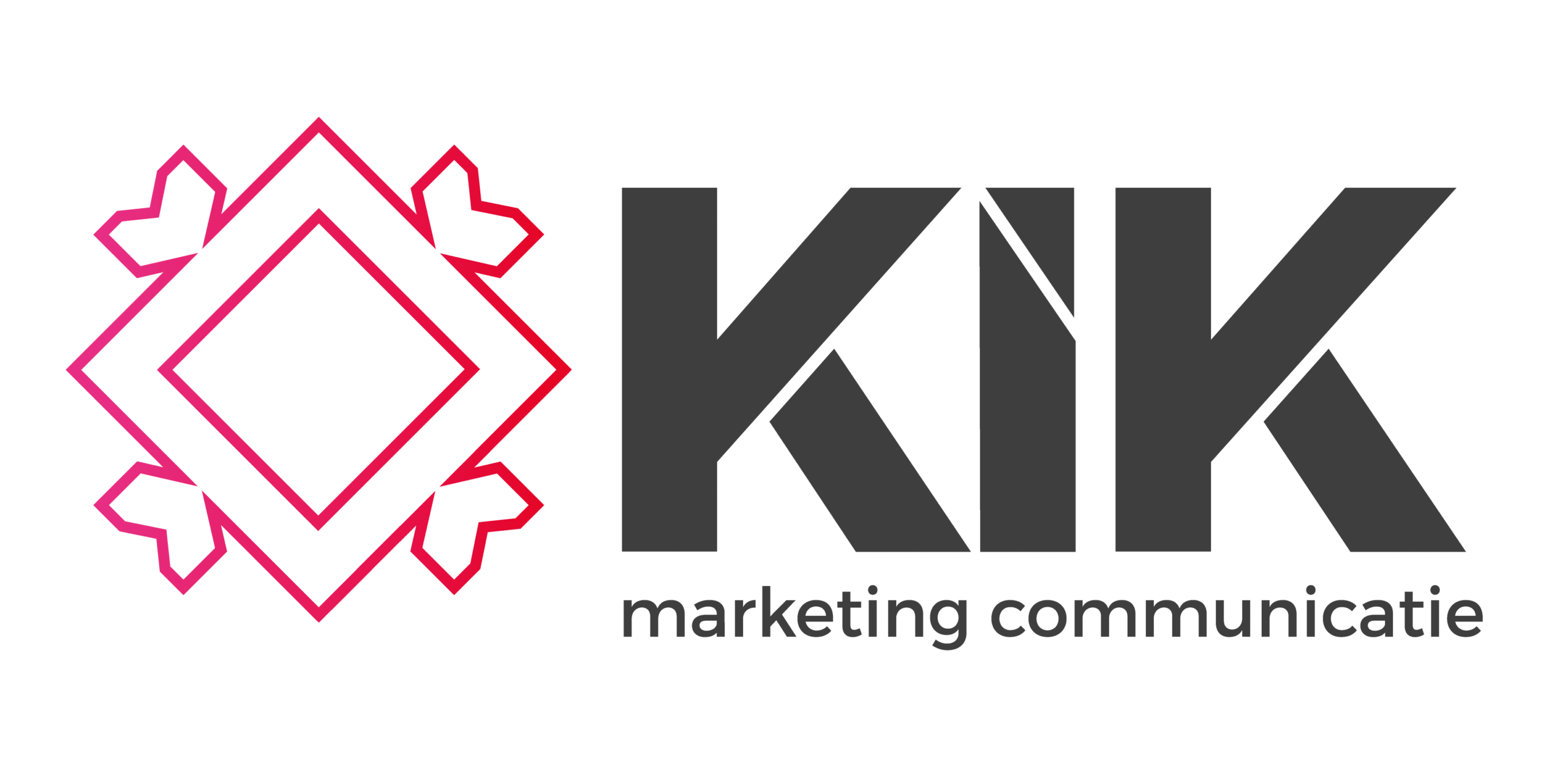 KIK marketing communicatie
