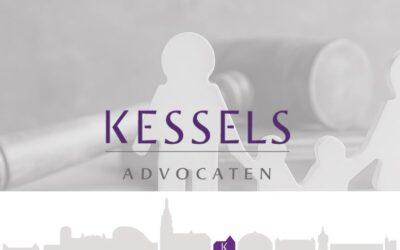 Creatieve ideeën voor een advocatenkantoor