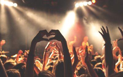 Event marketing: wat je moet weten!