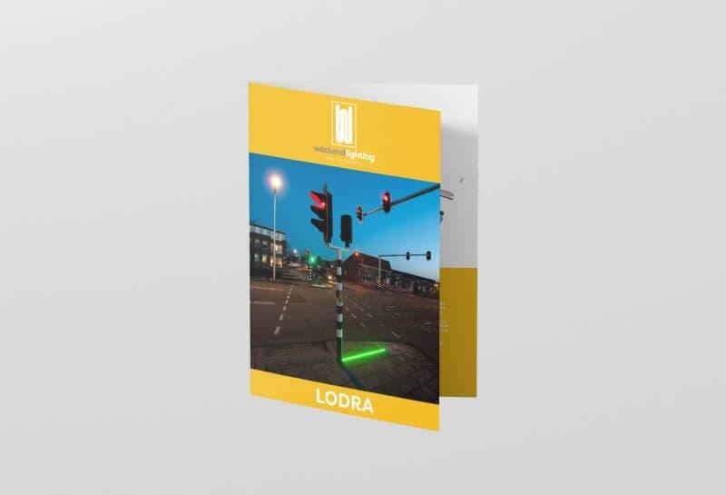 revija mazda grafično oblikovanje
