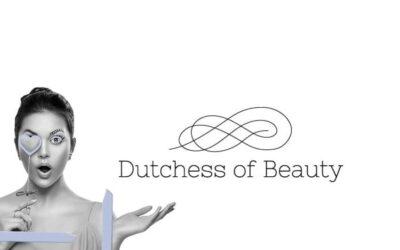 Unieke uitstraling voor beautymerk