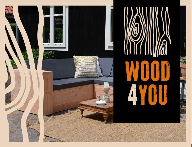 Meer bekendheid voor meubelmerk