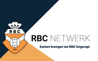 Communicatiepartner van RBC Netwerk